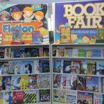 genesis-book-fair