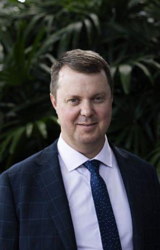 Jeremy-Williamson-Head-of-Primary